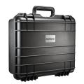 mantona Outdoor Schutz-Koffer M+ Nr. 21023