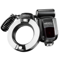 walimex TTL ringflash for Canon No. 20799