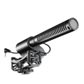 walimex pro Directional Microphone DSLR No. 18768