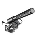 walimex pro Directional Mikrofon DSLR Nr. 18768