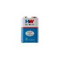 walimex Batterie 6V für CY-P/ CY-P2/ CY-D Nr. 13728