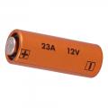 walimex Batterie 23A, 12V Nr. 12902
