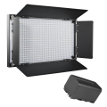 walimex pro LED Brightlight 876 BS Nr. 21162