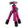 mantona kaleido mini lady pink metallic Nr. 21187