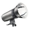 walimex pro VC 400 Excellence Plus Studioblitz Nr. 20987
