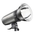 walimex pro VC 600 Excellence Plus Studioblitz Nr. 20988
