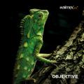 Objektiv Katalog