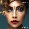 Studio Katalog