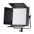 walimex pro Soft LED 520 Brightlight Bi Color Nr. 21245