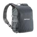 mantona elementsPro 30 Kamerarucksack Dual Nr. 21314