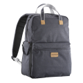 Mantona Urban Companion Backpacks & Bags No. 21345