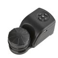 walimex pro waver Wireless-Modul Nr. 21351