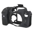 walimex pro easyCover für Canon 7D Mark II  Nr. 21446