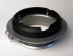 Softbox Adapter Profoto - Bowens Nr. 15875-1