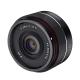 Samyang AF 35/2,8 DSLR Autofokus Sony E Nr. 21649