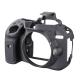 walimex pro easyCover für Nikon D5300 Nr. 20153