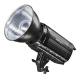 Walimex pro LED Foto Video Studioleuchte Niova 100 Plus Daylight Nr. 22254