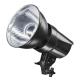 Walimex pro LED Foto Video Studioleuchte Niova 60 Plus Bi Color Nr. 22253
