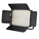 Walimex pro LED Niova 600 Plus Bi Color No. 22250