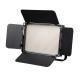 Walimex pro LED Niova 900 Plus Bi Color Nr. 22252