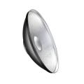 walimex Beauty Dish 56cm Balcar Nr. 15579