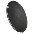 walimex Wabe für Beauty Dish, 70cm Nr. 15620