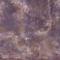 walimex pro Stoffhintergrund Mountain Grey, 3x6m Nr. 15478