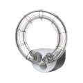 walimex Ersatzblitzlampe C&CR Serie Typ 1 Nr. 12690