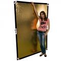 walimex pro Jumbo 4in1 Reflector Panel 150x200cm No. 15565