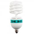 walimex Spiral-Tageslichtlampe 125W Nr. 16446