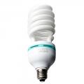 walimex Spiral-Tageslichtlampe 85W Nr. 16314