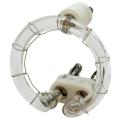 walimex Ersatzblitzlampe KH-150M Nr. 14752