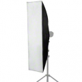 walimex pro Striplight 30x120cm for Profoto Nr. 16112