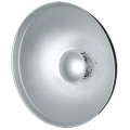 walimex Beauty Dish 41cm Profoto Nr. 16281